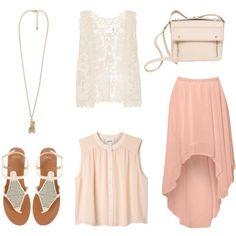 Yo me vestiría así.