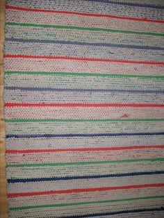 mattoja lastenhuoneeseen 1980 luvulla
