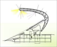 Braga Municipal Stadium plan - Buscar con Google
