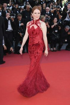 The 70th annual Cannes Film Festival took place from the 17th to the 28th of May 2017 in Cannes, France. The festival surely holds the record for the most flabbergasting divas walking the red carpet