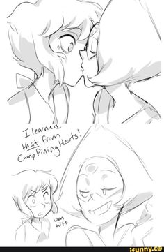 su lapidot   Dating Advice with Percy and Pierre: the game on their website that is ...