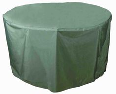 Round Patio Table Covers