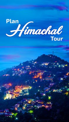 Himachal Tour Packages - Book Himachal Holiday Packages with/without Airfare in 2020 Amazing Places On Earth, Beautiful Places To Travel, Travel Vlog, Travel Goals, Holiday Destinations, Travel Destinations, Travel Inspiration, Travel Ideas, Travel Tips