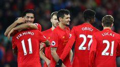 #9ine @Liverpool