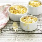 "Whitney Miller's Cauliflower Mac and Cheese recipe is reprinted with permission from ""Modern Hospitality: Simple Recipes with Southern Charm"" (Rodale, $23.99) Makes 4 servings 8 cups cauliflower florets (about 1 head) 2 tablespoons extra-virgin olive oil 1/2 teaspoon kosher..."