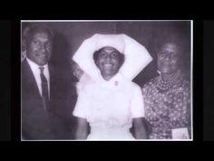 Jeanette Kirk - Australian South Sea Islanders 150 years: what does it mean?…