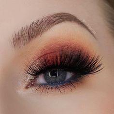 Dream St Palette #makeup