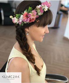 #hair #haircolor #hairstyle #włosy #salon #fryzjerlodz #fryzjer #pasja #klimczakhairdesigners #lodz #łódź #cut #fryzjerlodz #poland #pasja #iamklimczakhair #color #sombre #ombre #women #usmiech #radość #kwiat #flower