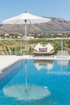 #crete #greece #chania #summer #vacations #holiday #travel #sea #sun #sand #nature #landscape #island #TheHotelgr #nature #view  #holidays #travelling #instatravel #pool #pinterest #villa #urlaub #ferien #reisen #meerblick #aussicht #sommer #thehotelgr