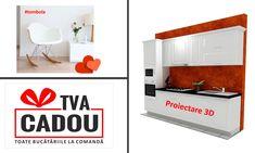 Participă la #tombola #iubirii in luna #februarie. Câștigă un #scaun #balansoar #designscandinav. Hai la #Gobilier pentru o #proiectare3D in magazinele noastre din #marasti si #manastur. Perioada #concurs 13-28 februarie. #☎️ 0748048048 #📧 contact@gobilier.ro Furniture Decor, Toy Chest, Storage Chest, Cabinet, Design, Home Decor, Clothes Stand, Decoration Home, Room Decor