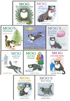 96 Best Book Age 3 5 Collection Set Images Age 3 Books For Kids
