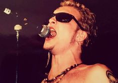 Scott Weiland, Layne Staley, Chester Bennington, Kurt Cobain, Grunge, Round Sunglasses, Mens Sunglasses, Mad Season, Clash Of The Titans