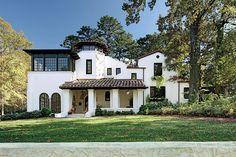 http://credito.digimkts.com Vamos a ayudarle a solucionar sus problemas de crédito malo hoy. (844) 897-3018 Peek Inside 29 Spectacular Spanish-Style Homes Photos | Architectural Digest