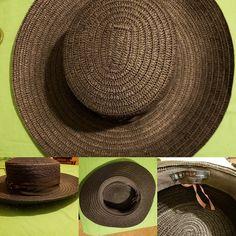 defb0b9de2b0fc Womans Aldridge hat by Betmar New York for Sale in North Chesterfield, VA -  OfferUp