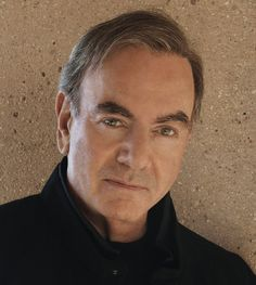Big Concerts are incredibly excited to announce that Neil Diamond will be performing LIVE in South Africa for the very first time during April 2011.