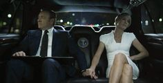 Show Runner, Frank Underwood, Surf Lodge, Robin Wright, Kevin Spacey, Fashion Story, Custom Clothes, Claire, Tv Shows