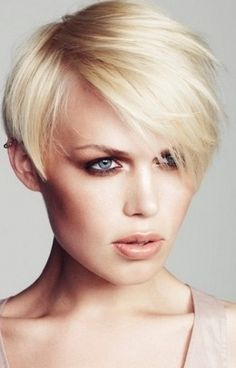 Short Layered Haircuts for Women | Best Medium Hairstyle