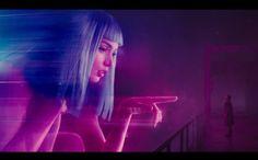 La secuela de Blade Runner tiene trailer y es alucinante - https://www.vexsoluciones.com/noticias/la-secuela-de-blade-runner-tiene-trailer-y-es-alucinante/