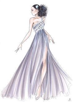 Giorgio Armani designs custom wardrobe for Alicia Keys' tour