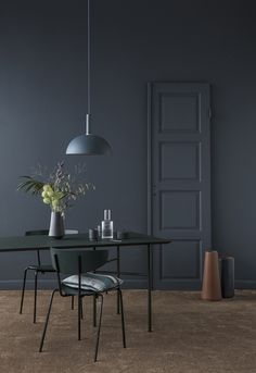 Ferm Living's New Collection · Happy Interior Blog