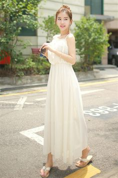 Women Fashion Style trends, Clothes dresses for womens-clothing, prom, wedding, bridesmaid, flower girl, casual, petite wedding, dresses for women, evening formal, girls maxi, evening and formal, prom 2014, plus size dress, girls' casual white dress, summer, spring.