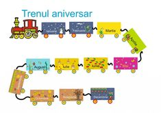 tren aniversar Mickey Mouse, Classroom, Songs, Diana, Kids, Train, 1st Grades, Children, Michey Mouse