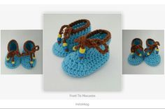Custom handmade crocheted baby booties using high quality cotton yarn. Various designs/colours/sizes available for you to choose from.