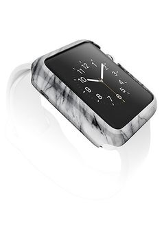 Marble Apple Watch case for 42 MM