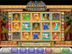 Games To Play Now, Gratis Online, Free Slots, Thing 1, Slot Machine, Arcade Machine