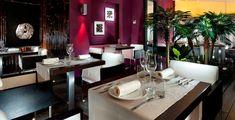 Florencia / Italia C-Hotels Ambasciatori 4*
