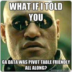 Bahaha, best Morpheus/Matrix/Catholic meme EVER. Quotes Valentines Day, Valentine Meme, The Matrix, Game Of Thrones, No Kidding, Pseudo Science, Bad Drivers, Pharmacy Humor, Life Lessons