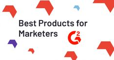 best software products for marketers awards Facebook Marketing, Digital Marketing, App Marketing, Mobile Marketing, Marketing Ideas, Affiliate Marketing, Social Media Training, Marketing Automation, Content Marketing Strategy