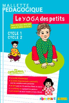 Yoga Positions for Beginners Yoga Positions For Beginners, Cycle 1, Relaxing Yoga, Yoga For Kids, Poses, Fitness, Family Guy, Elisabeth, Voici