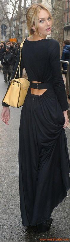2014-gunluk-maxi-elbise-modelleri-malatyabb.com