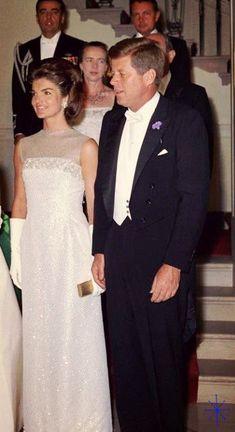 Nadire Atas on Jacqueline Kennedy Onassis Camelot JFK & Jackie Jackie Kennedy Wedding, Jfk And Jackie Kennedy, Les Kennedy, Jaqueline Kennedy, Celebs, Celebrities, Thing 1, Marie, Wedding Dresses