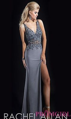 Prom dress consignment okc