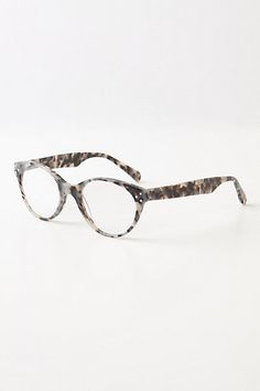 eb0ba7a82627 Thornfield Readers - Anthropologie -$38 Cat Eye Glasses, Gifts For Friends,  Friend Gifts