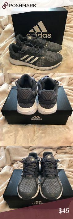 Adidas Alphabounce Circular Knit Just $60 at Finishline