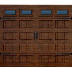 Garage Doors Home Depot Full Size Of Inspiration