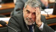 RS Notícias: Conselho de Ética arquiva processo contra Jean Wyl...