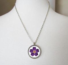Armenian Genocide Necklace, Forget me not Necklace, #jewelry #necklace @EtsyMktgTool http://etsy.me/2vD0HrF