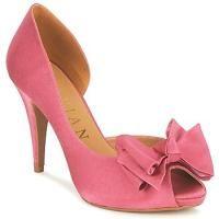 09f53d8cd74 Chaussures escarpins Marian JAMILLE - Marian - 105.00€ Pour un style pin up  hyper féminin