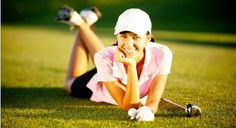 """Finally A Womens Golf Store in the Pinehurst Area - Announcing the Grand Opening of Lori's Golf Shoppe 2 - March 1st, 2013 - Grand Opening Weekend - """"It's All About the Girls.""""   ADDRESS: 1680 NC Route 5 Aberdeen, NC 28315   Conveniently located only 2 miles from Pinehurst Village"""