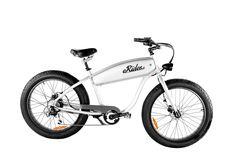 Harley Cruiser Bicycle, Motorcycle, Vehicles, Stuff To Buy, Special People, Aftermarket Parts, Bicycle Kick, Bicycles, Biking