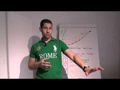 Activ'PNL- Le Changement d'histoire de vie - YouTube