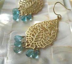 India by amitiedesigns on Etsy, $33.50