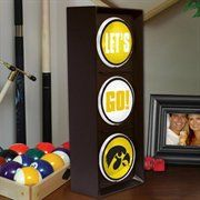 52 Best Iowa Hawkeye Bedroom Images Iowa Iowa Hawkeyes