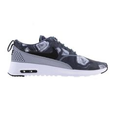 Nike Air Max Thea Print W ( 599408-013 ) - http://athlitika-papoutsia.gr/nike-air-max-thea-print-w-599408-013/