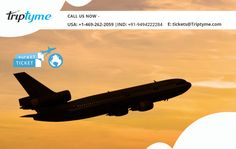 Now book your air tickets at Triptyme and claim great discounts and a hassle free service along with many surprises Air Tickets, Flight And Hotel, Book, Movie Posters, Free, Air Flight Tickets, Film Poster, Airline Tickets, Books