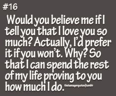 love quotes for him #53798, Quotes | Colorful Pictures